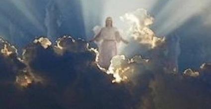 Bildergebnis für god is our eternal life images