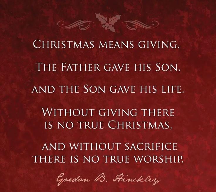 Free Christmas DVD: Joy to the World