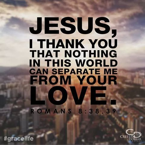 Jesus Love Quotes For Us. QuotesGram